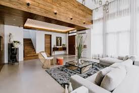 interior house design.  House Interior House Design Living Room Design Ideas Inspiration Pictures Homify  Decorating For Apartments In S