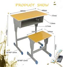 school desk and chair combo. simple chair school desk and combo e