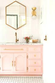peach bathroom set medium size of and brown bathroom decor sink rugs vanity colored accessories peach peach bath mat sets