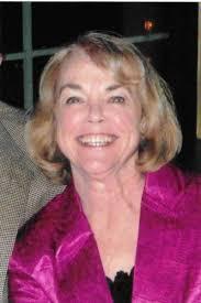 Reta Cerniglia Obituary