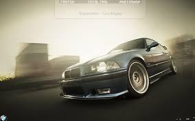 BMW M Power by SimaSuna on DeviantArt