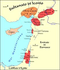 El-Efdâl Şehinşâh - Vikipedi