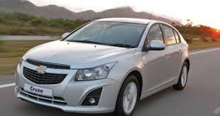 new car releases south africa 2013Chevrolet Cruze Hatchback in South Africa  Latest car releases