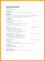 Resume Server Skills Cool Help With Resume Skills Restaurant Food Service Combination Resume