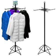 T Shirt Stand Display TShirt Racks Floor Display Racks Stock Retail Displays 21