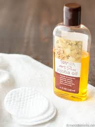 the best all natural makeup remover is in your kitchen have you tried this before