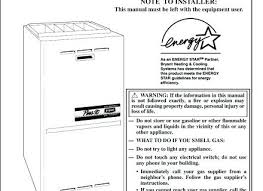 bryant plus 80 furnace wiring diagram co code 32 codes 34 bryant plus 80 furnace wiring diagram co code 32 codes 34