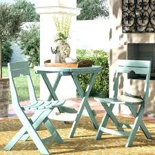 patio dining sets for 6 patio dining set for 6 patio dining sets save to idea patio dining sets for 6