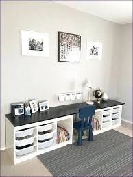 office tables ikea. Study Furniture Ikea Full Size Of White Desk Office Tables Desks Kids Chair