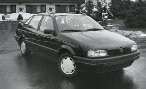 volkswagen passat 2003 black. 1990 volkswagen passat gl 2003 black p