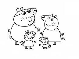 Nick Jr Free Coloring Pages Great Free Clipart Silhouette