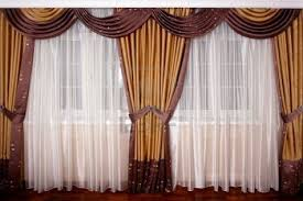 Living Room Curtains Curtains Ideas Solid Drapery Curtains For Sliding Doors Patio