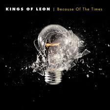 Kings Of Leon - Letras de Kings Of Leon, fotos y videos - LetrasBD