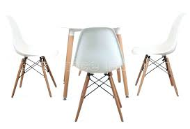 round tables for sale. Round Table And Chairs For Sale With 4 Enchanting Small . Tables