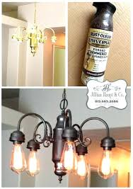 chandelier cleaner spray chandelier cleaner chandelier cleaner crystal chandelier spray cleaner reviews
