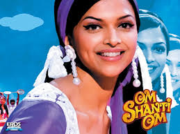 Image result for deepika padukone om shanti om photos