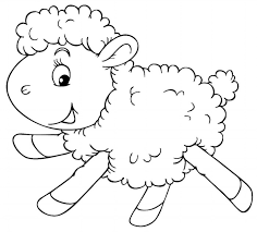 Some of the coloring page names are yom kippur kaparot ceremony, 25 best yom kippur 2013 s s on rosh, yom kippur, sukkot for kids sukkot feast of, rosh hashana fun and crafts rosh, 224 best jewish holiday crafts s on, 12 days of christmas. Unforgettable Ram Coloring Pages Leslie Website