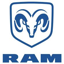 ram logo vector.  Vector Ram Trucks Logo EPSPDF Free Company Download Vector Icons To Vector G