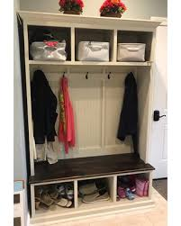 Entry benches shoe storage Shoe Cubby Hall Tree With Shoe Storageentryway Benchmudroom Furnitureentryway Furniturefourier Better Homes And Gardens Winters Hottest Sales On Hall Tree With Shoe Storageentryway Bench