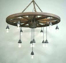 large size of furniture surprising gazebo solar chandelier 13 delightful 12 outdoor chandeliers for gazebos canada