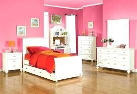 white bedroom sets for girls boy white bedroom furniture youth sets kid set for lovely