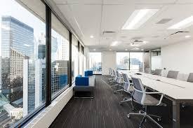 office building interior design. Exellent Building CalgaryInteriorDesignOfficeTudorPickeringHoltjpg In Office Building Interior Design