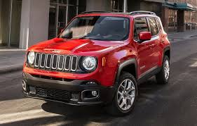 2018 jeep renegade trailhawk. interesting trailhawk 2018 jeep renegade release date redesign changes price interior  exterior spy photos rumors engine mpg 060 with jeep renegade trailhawk