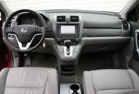 Honda CRV #2449382