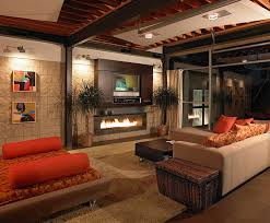 home design small home interior designs amazing interior design ideas home