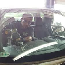 low price auto glass dallas tx. Delighful Glass Photo Of Jacobu0027s Low Price Auto Glass  Dallas TX United States Throughout Dallas Tx O