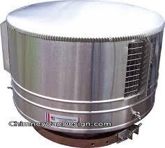 stove pipe cap. chimney cap: airmanager stove pipe cap
