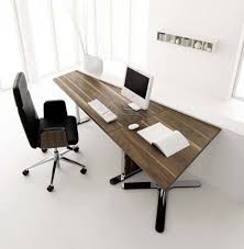 Image modern home office desks Office Chairs Modern Home Office Desk By Huelsta Nimvo Interior Design Luxury Homes 10 Modern Home Office Desks Ideal For Work Inspiration