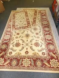 what are area rugs area rugs usa