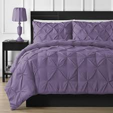 top 61 exemplary purple grey duvet cover purple bed sheets purple bedding sets king size plum coloured duvet covers lavender comforter inspirations