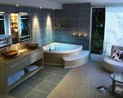 Image of: home jacuzzi bathtubs