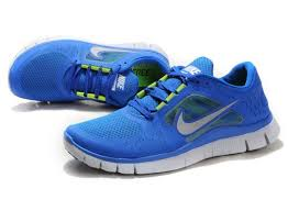 nike running shoes blue. nike running shoes blue e