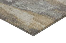 berkshire truro grey area rug