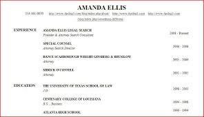 pimp my resume resume ideas
