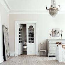 white interior paint20 Great Shades of White Paint and Some To Avoid