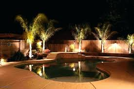 backyard party lighting ideas. Backyard Lighting For A Party Lamp Beautiful Patio Ideas Outdoor .