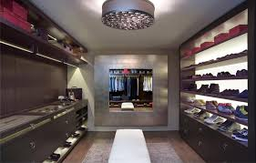 Captivating Luxury Master Closet 13 Ultra Luxurious Walk In Closet
