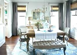 Living Room And Dining Room Ideas Fascinating Charming Living Room Drapes Decorating Formal Curtains For Dining
