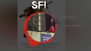 Sfi New Whatsapp Status Mass Sfi Love Bgmsaghave