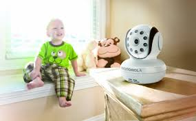 baby room monitors. Brilliant Baby Baby Monitors To Room R