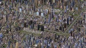 Guide : Play SimCity 4 in 1080p or Higher
