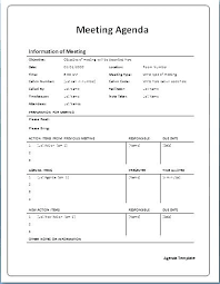 Conference Call Meeting Minutes Template Meeting Agenda Template Word Free Download Conference Call Meeting