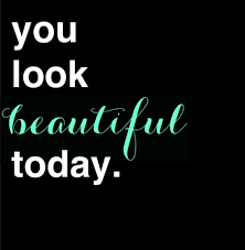 Looking Beautiful Quote Best of Beauty Quotes Pictures And Beauty Quotes Images With Message 24