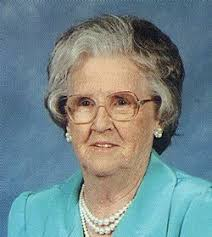 Bernice Irene Belcher (1922-2004) - Find A Grave Memorial