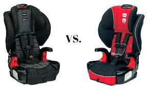car seats safety 1st car seat covers alpha elite cover unique history seats the evolution