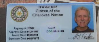 Tail Long Card Related Id Keywords Navajo Suggestions amp; -